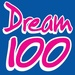 Dream 100 Logo