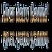 River Retro Rewind Logo
