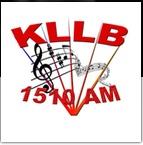 KLLB - KLLB