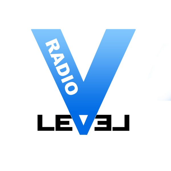The Level Radio