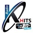 Khitsradio80