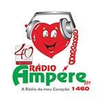 Rádio Ampére AM