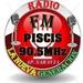 Radio Piscis Logo
