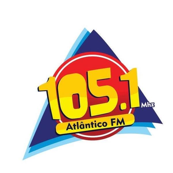 Rádio Atlântico FM