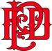 Phoenix, AZ Fire Logo