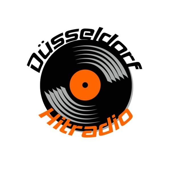 hitradio-duesseldorf