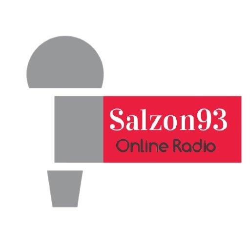 Salzon93