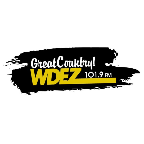 Great Country 101.9 - WDEZ