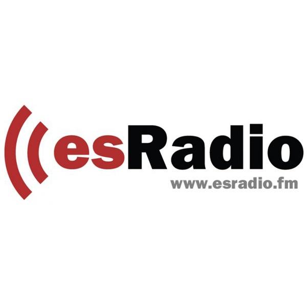 esRadio Valencia 1015
