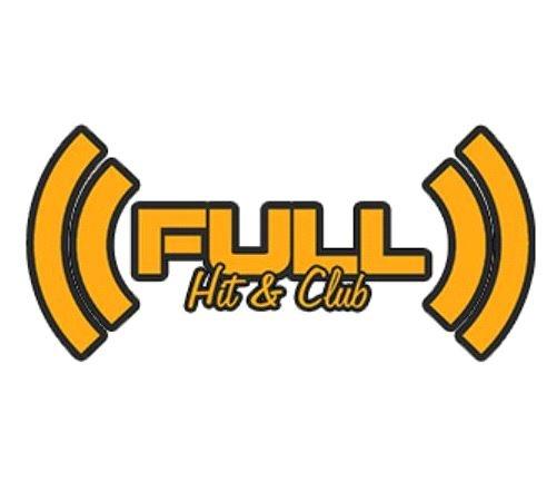 Full-Radios - Hit & Club