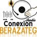 Radio Conexión Berazategui Logo