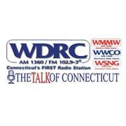 The Talk of Connecticut - WMMW
