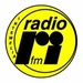 Radio Intemelia Logo