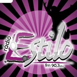 Estilo FM 90.3