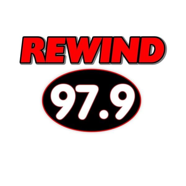 Rewind 97.9 - WYDK