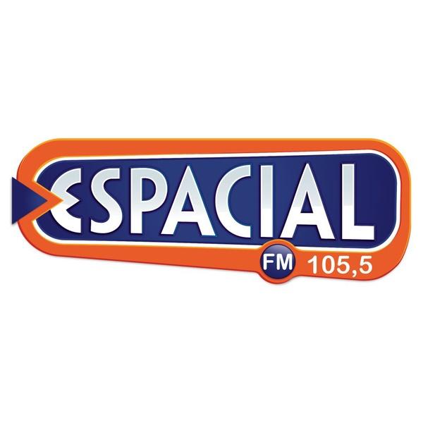 Espacial FM 105.5