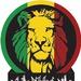 Radiola Clima Reggae Bom Logo