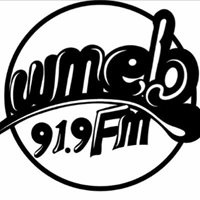 WMEB 91.9fm - WMEB-FM