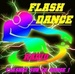 Flash Dance Radio Logo
