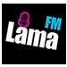 Lama FM Logo