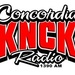 KNCK Logo