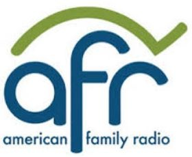 American Family Radio Talk - KMRL