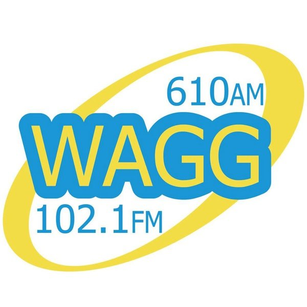Heaven 610 AM - WAGG