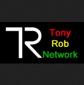 Tony Rob Network
