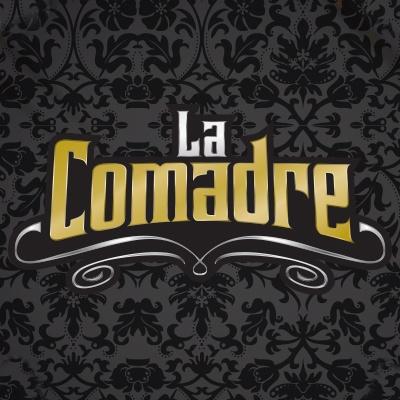 La Comadre - XHHIT