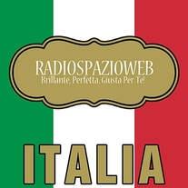 Radiospazioweb - Italia