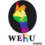 WERUradio Logo