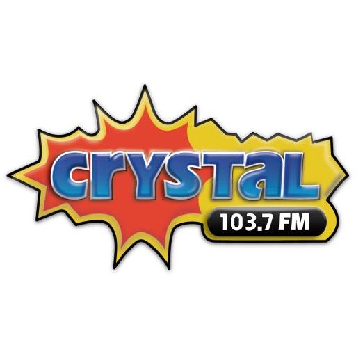 Crystal 103.7 FM - XHCME