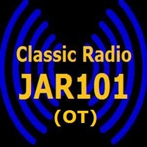 J.A.R. Services - Classic Radio JAR101 (OT)