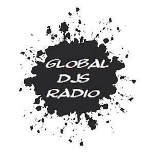Global Djs Radio