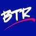 Bay Trust Radio Logo