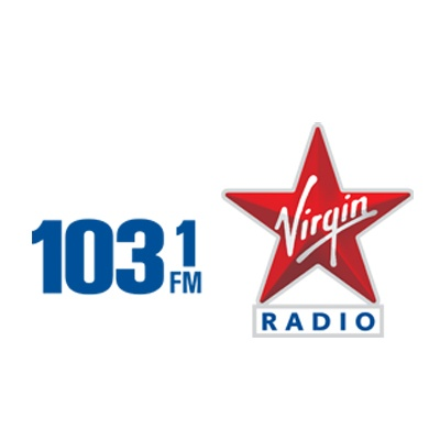 1031 Virgin Radio Winnipeg - CKMM-FM