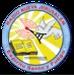 Radio Nueva Jerusalén Logo