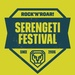 Serengeti Rockt Logo