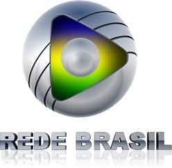 Rede Brasil 101.1
