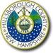 Hillsborough County Police Fire and EMS Logo
