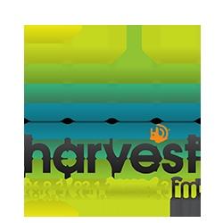 Harvest 103 - WHME