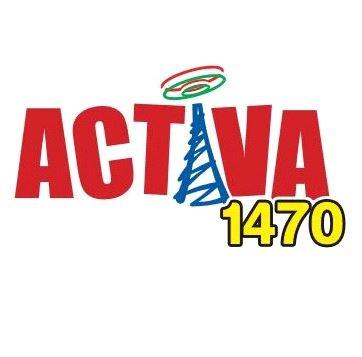 Activa - WWNT