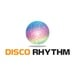 Disco Rhythm Logo