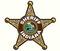 Dearborn County Sheriff's Office Logo