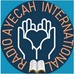 Radio Ayecah International Logo