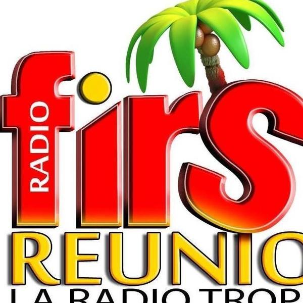 First Reunion Radio