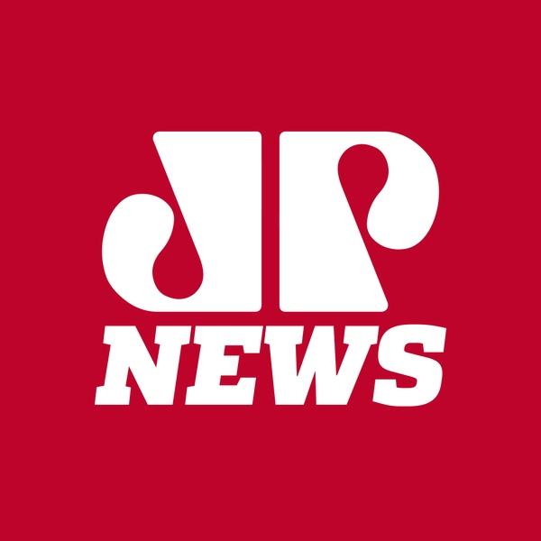 Jovem Pan News Brasília FM