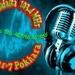 Radio Safalta 103.4 Logo