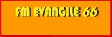 FM Evangile