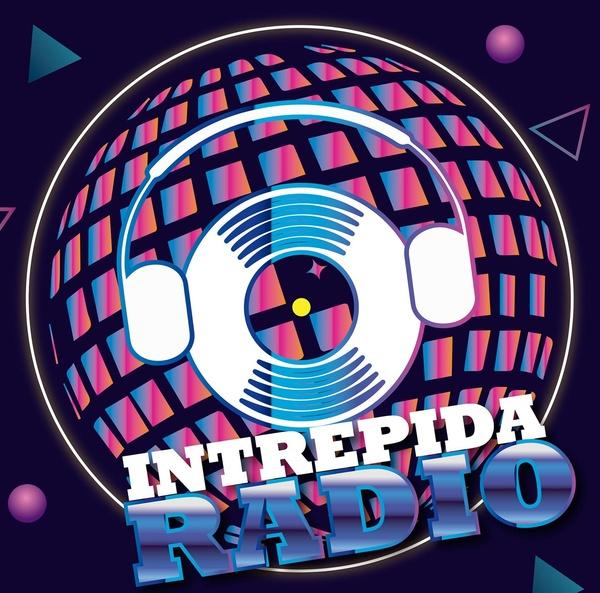 Intrepida Radio